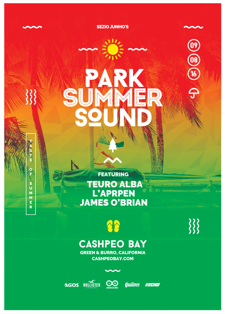 Best Free Flyer Templates For Events Images Free Event Flyer
