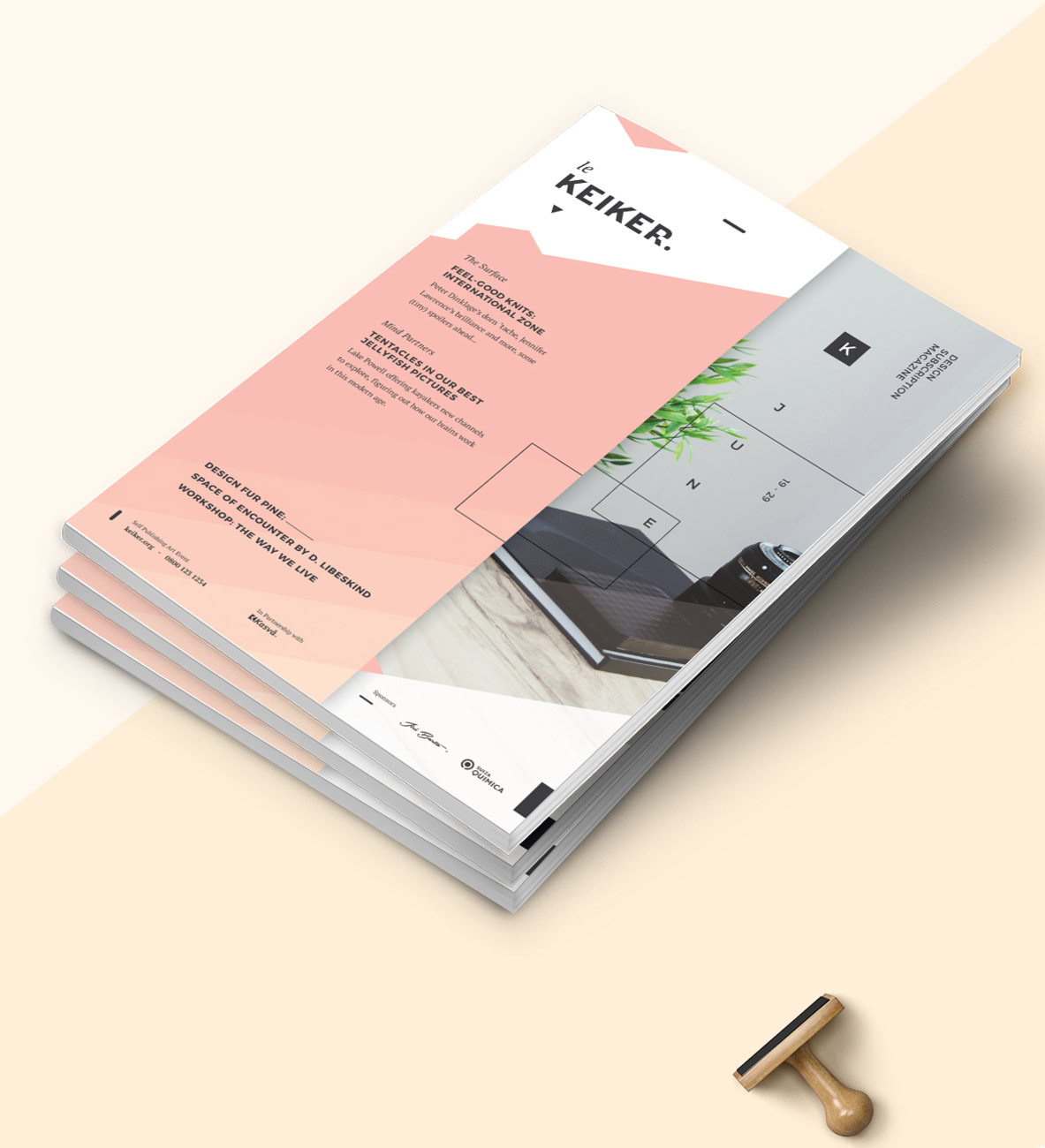 graphics templates vectors and psd s brandsclap corporate promotional poster flyer template
