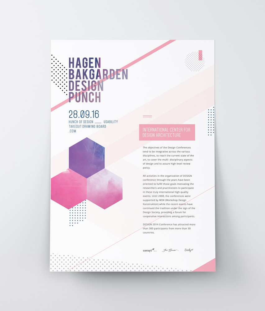 psd poster psd templates a clean modern flyer to advertise any business or general services promotion of company or products is here for you to we always encourage you to