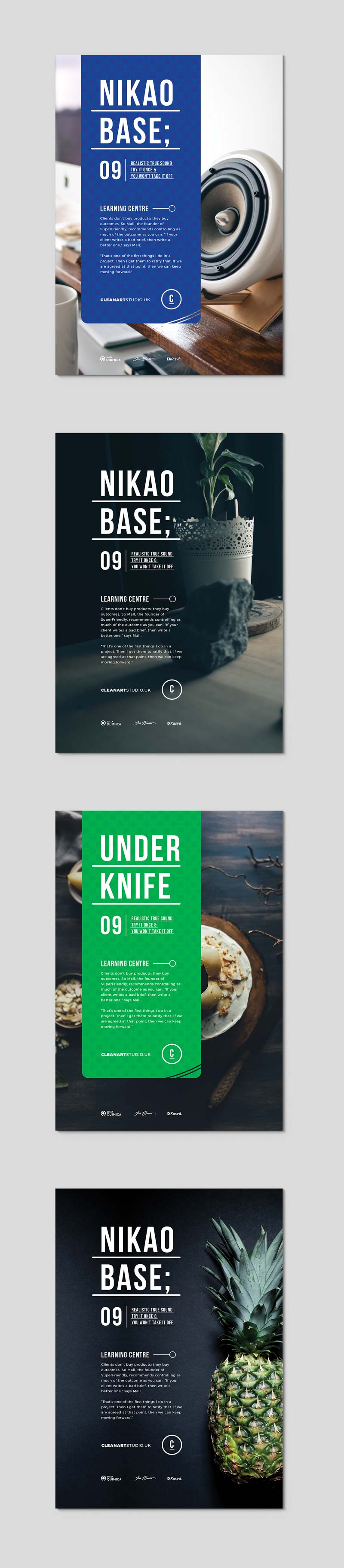 graphics templates vectors and psd s brandsclap simple multipurpose poster flyer template
